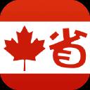 dealmoon.ca logo icon