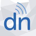Deal News logo icon