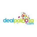 Deal Palooza logo icon