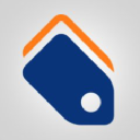 Deal Platter logo icon