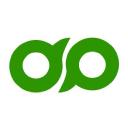 Dealplexus logo icon