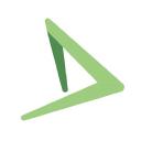 Deal Reporter logo icon