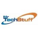 deals.mrtechstuff.com