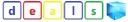 Deals Cube logo icon