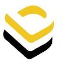 Deals District logo icon
