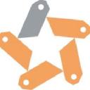 Deals Of America logo icon