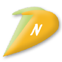 Dealsonet.com logo