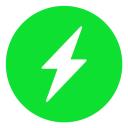Dealspotr logo icon