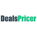 Deals Pricer logo icon