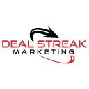 Deal Streak Marketing