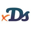 Dealstruck logo icon