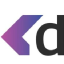 Deal Tap logo icon