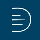 Dealyze logo icon
