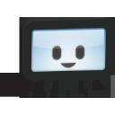 Dealzon logo icon