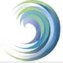 Dean logo icon