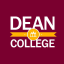 Student Advising logo icon
