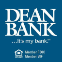 Dean Bank logo icon