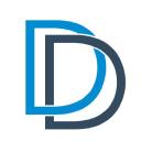 Dean Dorton logo icon