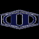 De Angelis Diamond logo icon