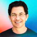 Dean Graziosi logo icon