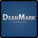 DeanMark on Elioplus