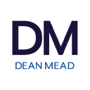Dean Mead Law Firm logo icon