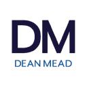 Dean Mead logo icon