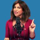 Deanna Lorraine logo icon