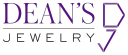 Deans Jewelry logo icon