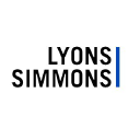 Deans & Lyons logo icon