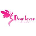 Dear Lover logo icon