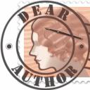 Dear Author logo icon