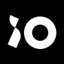 Dear Nova logo icon