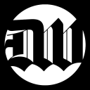 Deathwish Inc logo icon