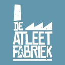 De Atleetfabriek logo icon