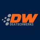 Deatsch Werks logo icon
