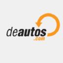 Deautos.com - Send cold emails to Deautos.com