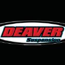 Deaver Spring logo icon