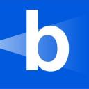 De Baak logo icon