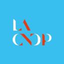 Commission Nationale Du Débat Public logo icon