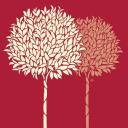 Debbie Fortune Estate Agents logo icon