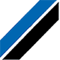 Deb Construction logo icon