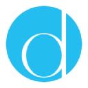 Debco logo icon