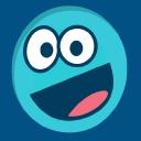De Beste Moppen logo icon