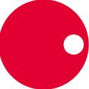 Debiopharm Academy logo icon