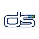 Debitsuccess logo icon