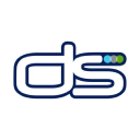Debit Success logo icon