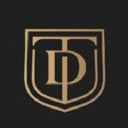 Debonair Time logo icon
