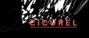 Deborah Cicurel logo icon