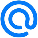 Debounce logo